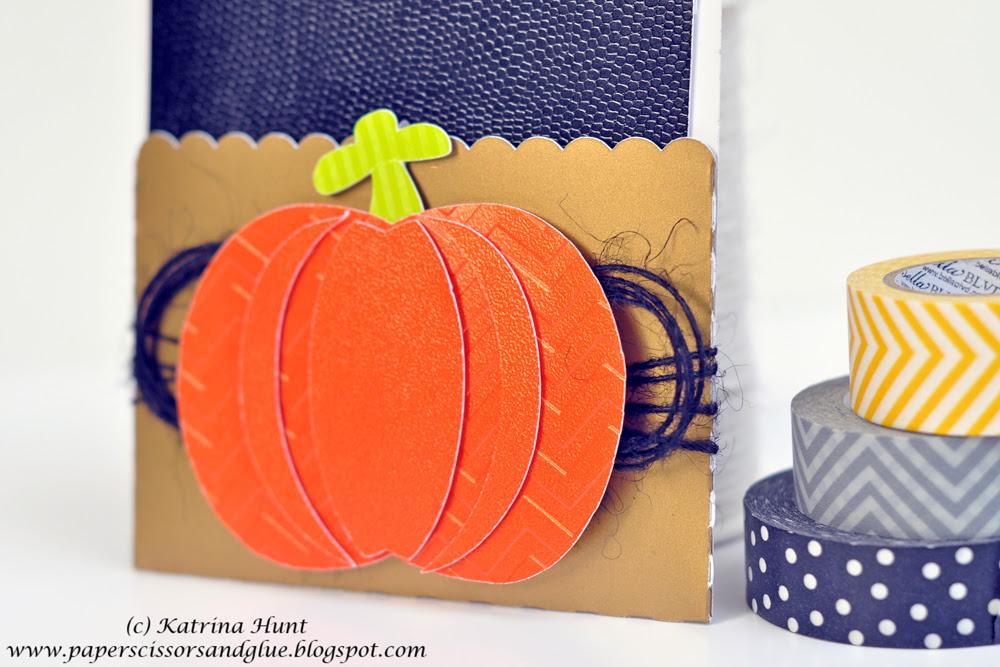 Katrina-Hunt-World-Win-Papers-Happy-Halloween-Card-Pumpkin1000Signed