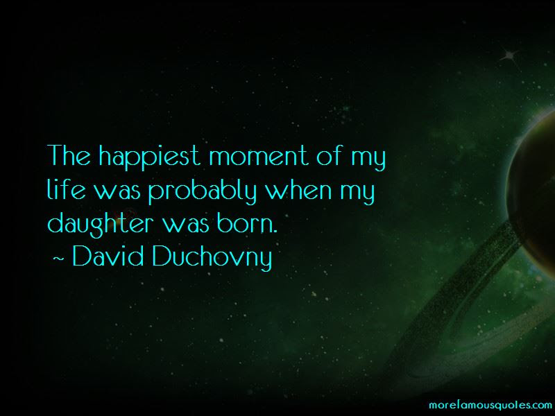 Quotes About Happiest Moment In Life Top 25 Happiest Moment In Life
