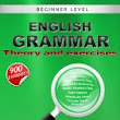 Smashwords — English Grammar - Theory and Exercises — A book by My Ebook Publishing House