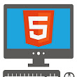 All You Wanted To Know About HTML5 Security