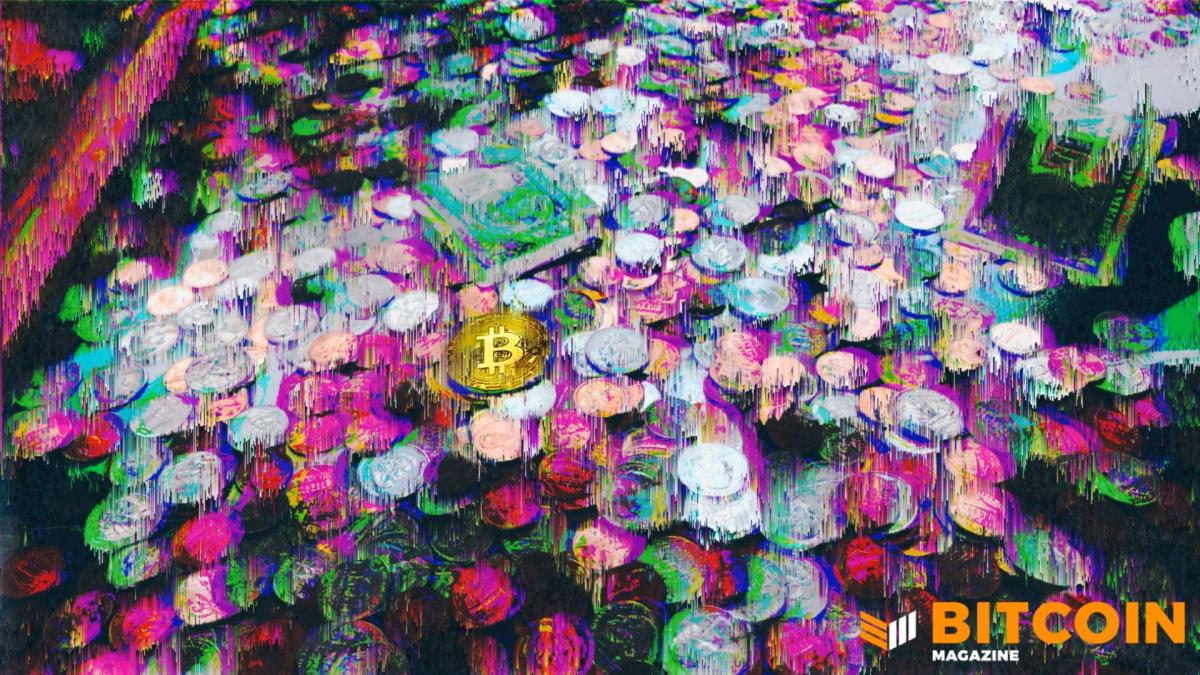 Litecoin on trust wallet to lite coin electrum wallet