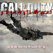 Call of Duty: Black Ops - Black Frontlines 1.0.1