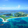 2,200 residents on the Isles of Scilly to receive submarine cable link worth £3.7 million
