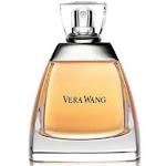 Vera Wang for Women