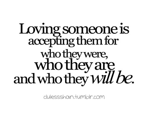 Quotes Slair Love Life Quotes
