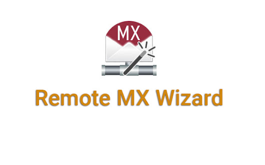 blog.hostripples.com/mx-wizard-install-cpanel-server/