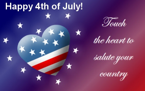 Happy independence day usa images quotes google happy 4th of july greetings sayings messages 2018 for facebook whatsapp friends happy 4th m4hsunfo
