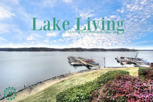14001 Queens Harbor Road Charlotte NC 28278 - Hot New Townhome on Lake Wylie!!