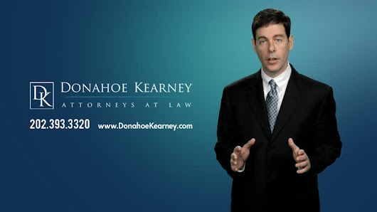Sometimes You Don't Know You Need an Attorney Until Something Goes Wrong