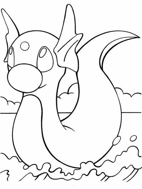 pokemon malvorlagen kostenlos ausdrucken quiz  aglhk