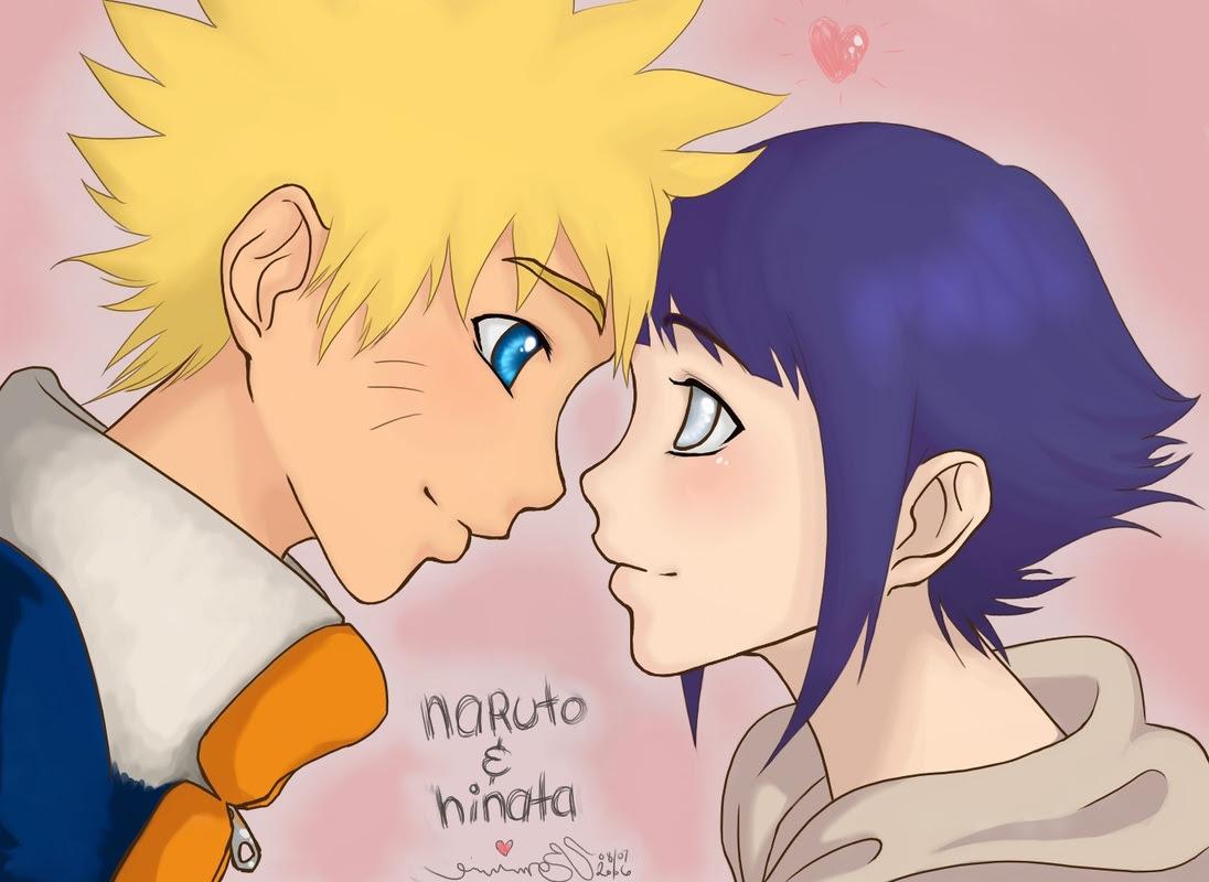 Imagenes Romanticas De Narutocon Frases Cortas Frases De Amor Cortas