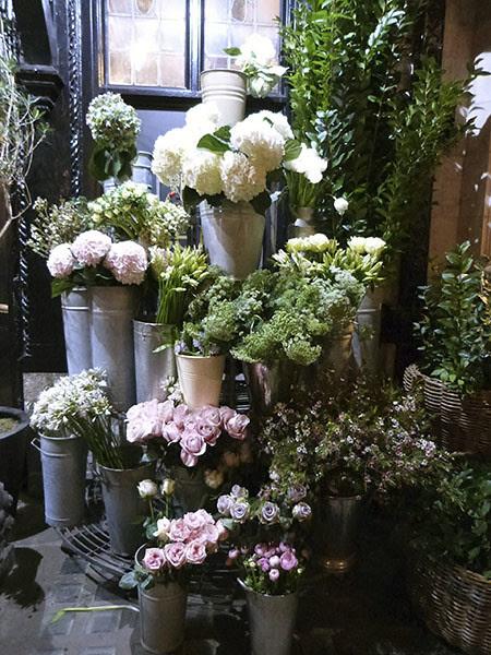 fleurs liberty