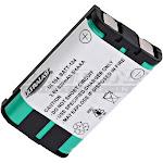 UltraLast - Nickel Metal Hydride Battery for Panasonic KX-TG2388, TG2880, TG4500 and TG5230