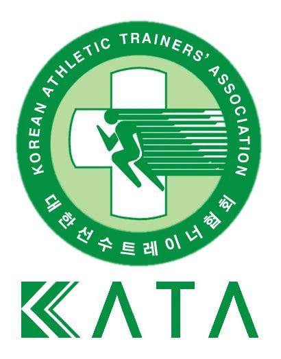 katakorea athletic trainer association
