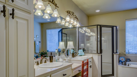 How A Bathroom Remodel Can Increase Your Home Value - Basic Training for Real Estate