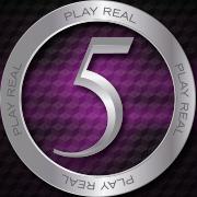 PLAY HI5 SLOTS