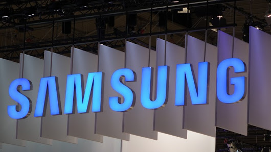 An Israeli security researcher takes a good look at Samsung's Tizen, labels it the worst code he has ever seen
