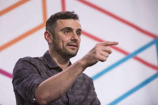 51 Motivating Gary Vaynerchuk Quotes To Help You Crush It!