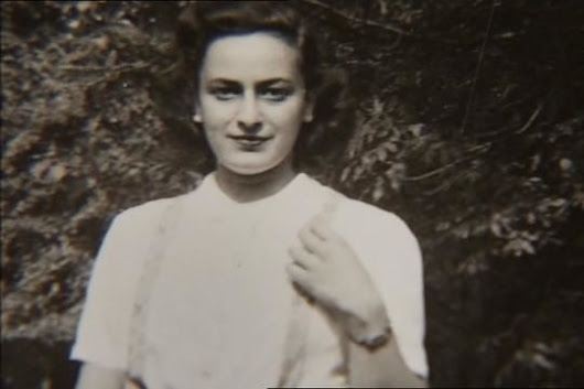 Powerful Exhibit 'Hélène Berr: A Stolen Life' Explores the Holocaust