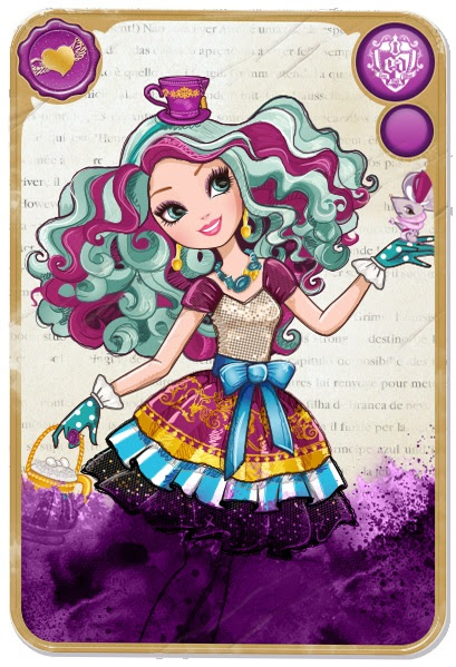 img2.wikia.nocookie.net/__cb20140330004508/everafterhigh/es/images/b/b8/Website_-_Madeline_Hatter_card.jpg