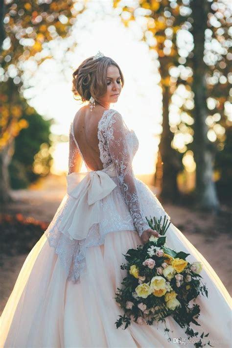 13208 best Wedding Gowns/Veils images on Pinterest