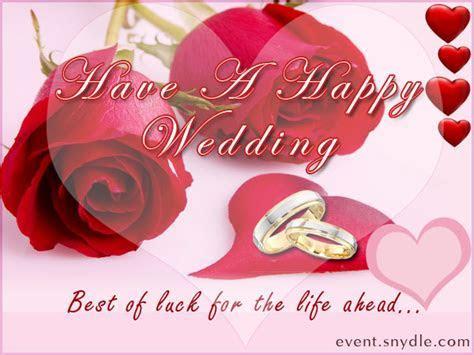 Wedding Wishes Cards   Festival Around the World