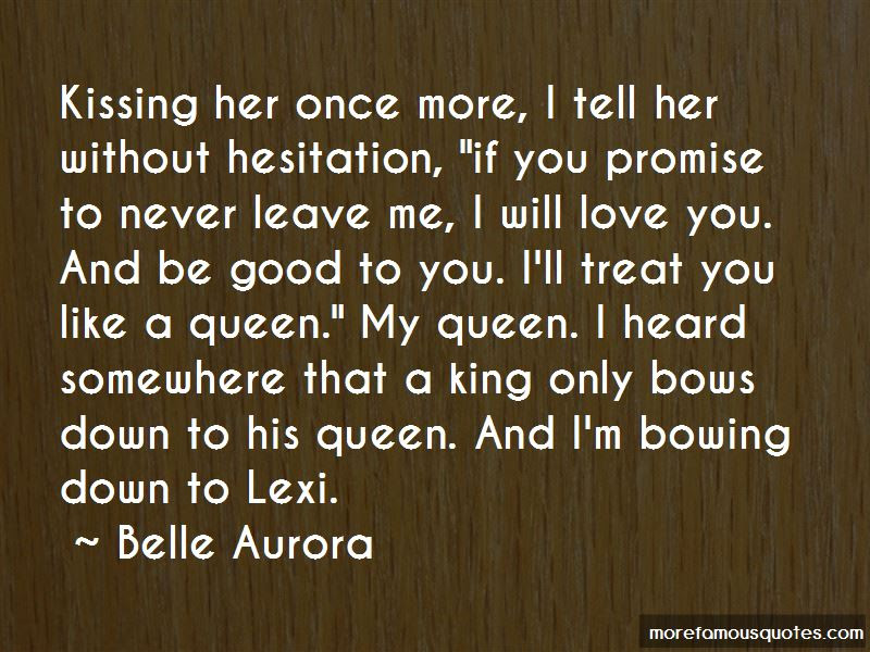 King Bows To His Queen Quotes Top 3 Quotes About King Bows To His