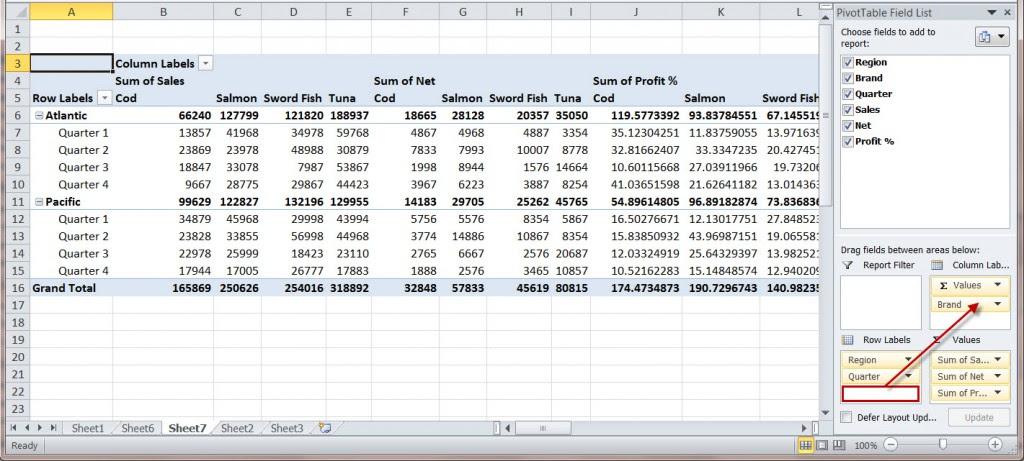 MS-Excel-2010-Pivot-Table-FISH-COMPANY-Create-Pivot-Table-4-1024x461