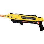 Bug-A-Salt 2.0 Insect Eradication Gun, Yellow