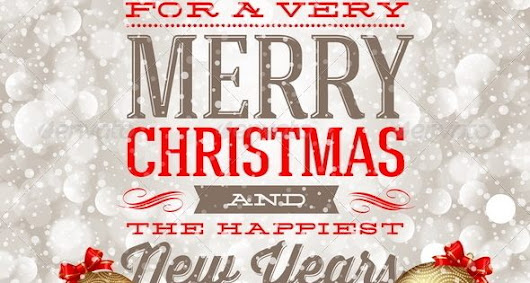 Christmas Greetings Quotes and Sayings 2016