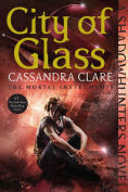 http://www.barnesandnoble.com/w/city-of-glass-cassandra-clare/1100365710?ean=9781481455985