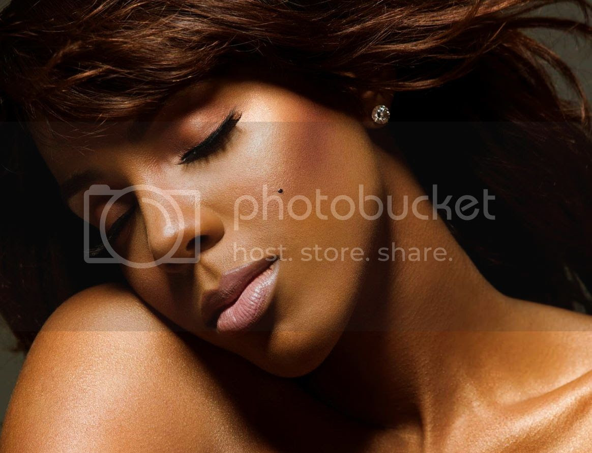 photo kellyrowland-01.jpg