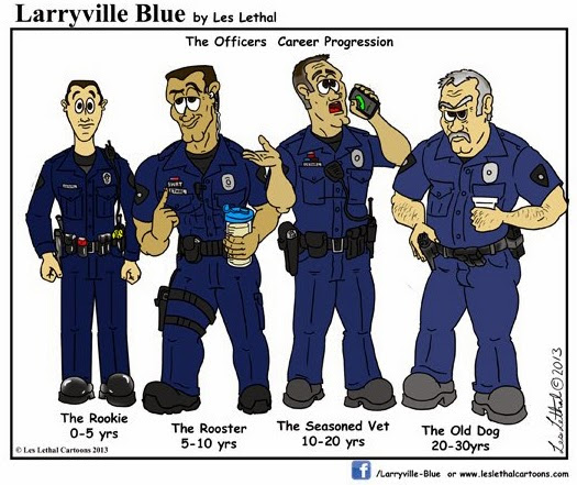 larryville-blue-the-officers-career-progression-by-les-lethal