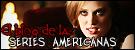 Series Americanas Blog