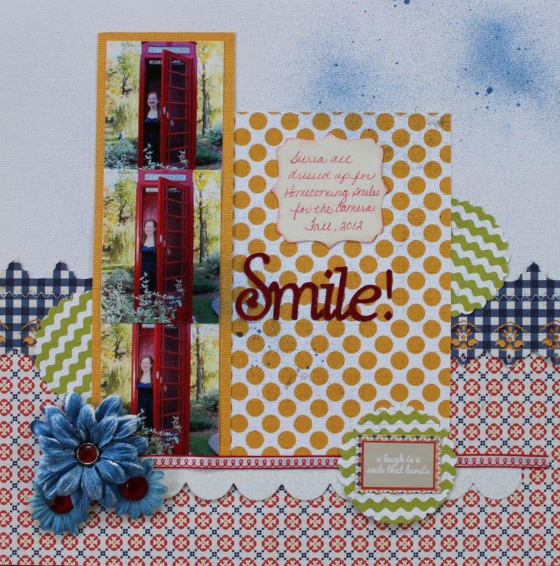 Smile (1012x1024)
