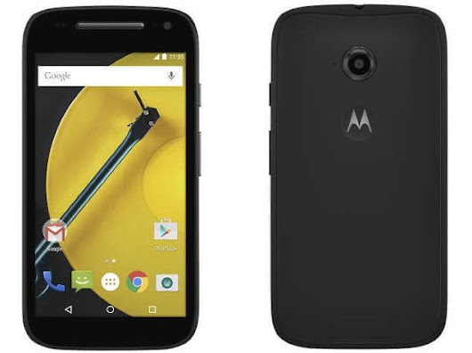Motorola Moto E 4G - Full phone specifications, Price and Reviews – Expert Bulletin