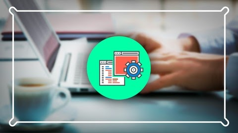 [100% Off Udemy Free Course ]- Excel add-in with c# VSTO and web
