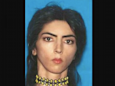 Nasim Aghdam: YouTube shooting suspect visited firing range hours before attack on California campus