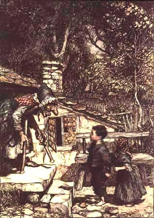 http://fr.academic.ru/pictures/frwiki/72/Hansel-and-gretel-rackham.jpg