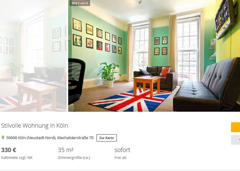 bettina a 87. Black Bedroom Furniture Sets. Home Design Ideas