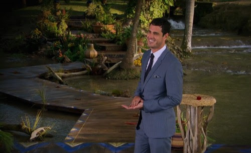 The Bachelor 2016 Finale: Who Will Ben Higgins Choose?