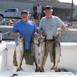 Lake Ontario Fishing During the Week - Ace Charters