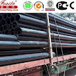 HDPE pipe /PE pipe/High Density polyethylene Pipe and Fittings - PE PIPE