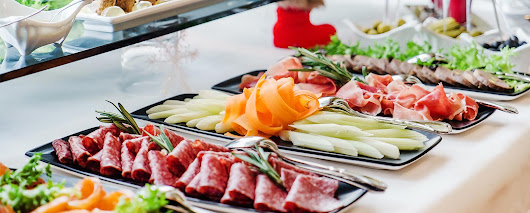 Corporate Catering Melbourne | Wedding Buffet Catering Companies Melbourne