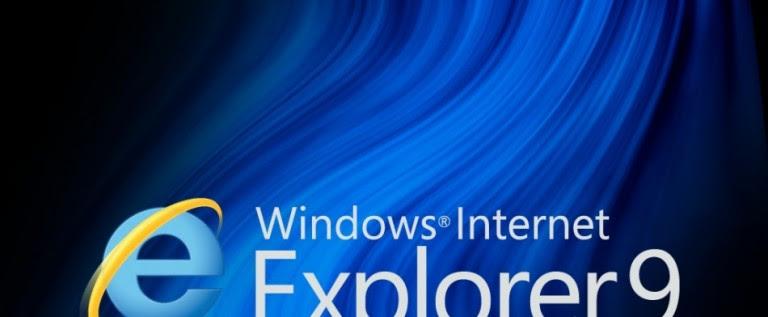 Gobierno estadounidense recomienda suspender el uso de Internet Explorer
