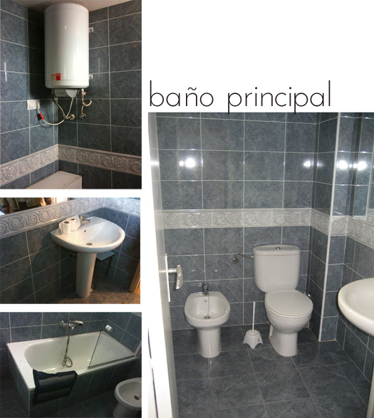 baño ppal antes