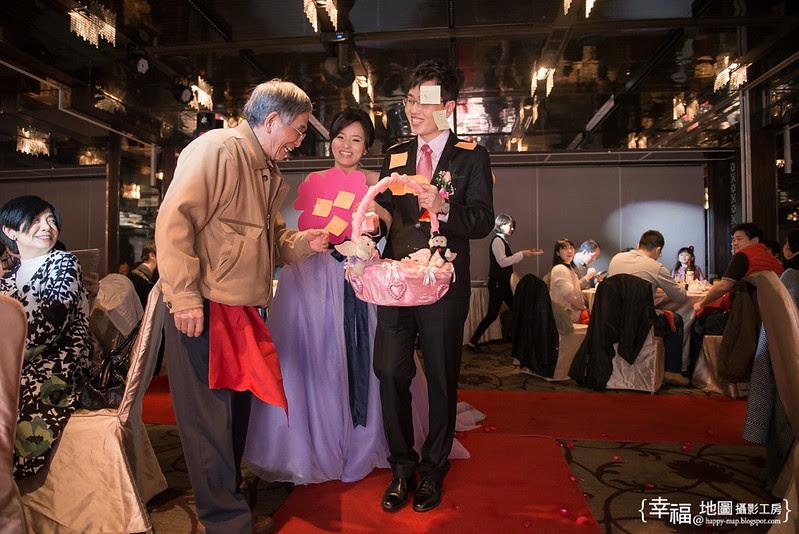 台北婚攝140312_2000_50.jpg