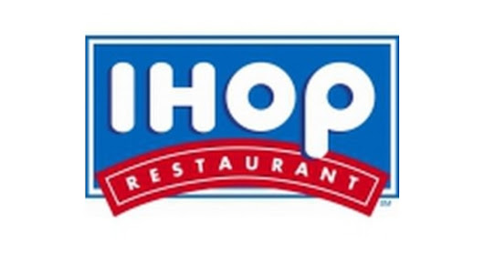 59¢ Short Stacks 7/18 From 7am to 7pm at IHOP