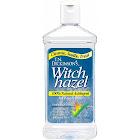 Dickinson's Witch Hazel Cleansing Astringent - 16 fl oz bottle