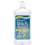 Dickinson's Witch Hazel Cleansing Astringent - 16 fl oz bottle